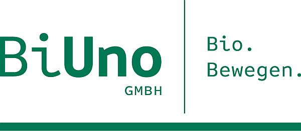 BiUno Bio Großhandel